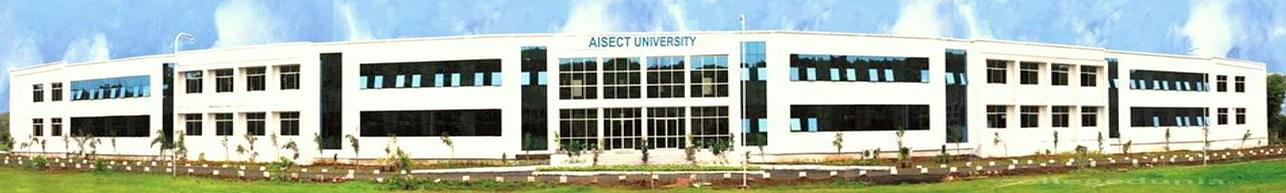Rabindranath Tagore University - [RNTU], Bhopal - News & Articles Details