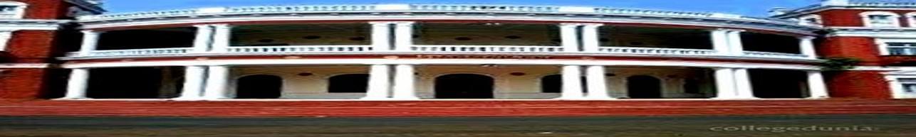 Atal Bihari Vajpayee Hindi Vishwavidyalaya - [ABVHV], Bhopal