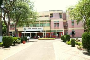 Jiwaji University - [JU], Gwalior - Scholarship Details
