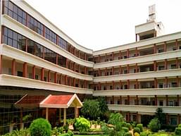 DY Patil Education Society - [DYPES], Kolhapur - Placement Details and Companies Visiting