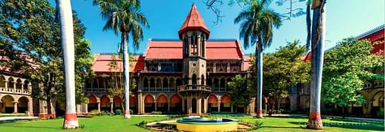 Deccan College Post Graduate and Research Institute, Pune - Placement Details and Companies Visiting