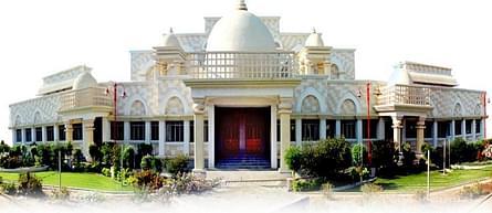 Dr Babasaheb Ambedkar Marathwada University - [BAMU], Aurangabad - Photos & Videos