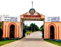 Ledo College, Tinsukia