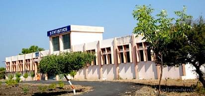 Sant Gadge Baba Amravati University - [SGBAU], Amravati - News & Articles Details