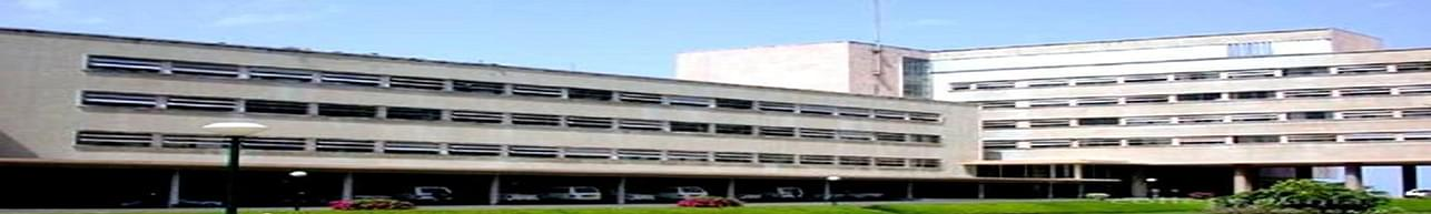 Tata Institute of Fundamental Research - [TIFR], Mumbai - List of Professors and Faculty