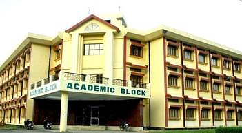 Central Agricultural University - [CAU], Imphal - List of Professors and Faculty