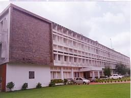 Orissa University of Agriculture and Technology - [OUAT], Bhubaneswar - Admission Details 2020