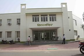 Banasthali Vidyapith, Jaipur - Admission Details 2020