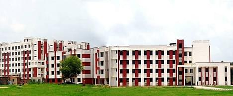 Career Point University - [CPU], Kota