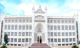 Mody University, Sikar