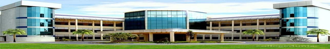 Ponnaiyah Ramajayam Institute of Science and Technology University - [PRIST University], Thanjavur - Course & Fees Details