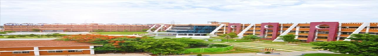 Vel Tech High Tech Dr.Rangarajan Dr.Sakunthala Engineering College, Chennai - Course & Fees Details