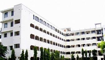 Lorven School of Social Sciences, Bangalore