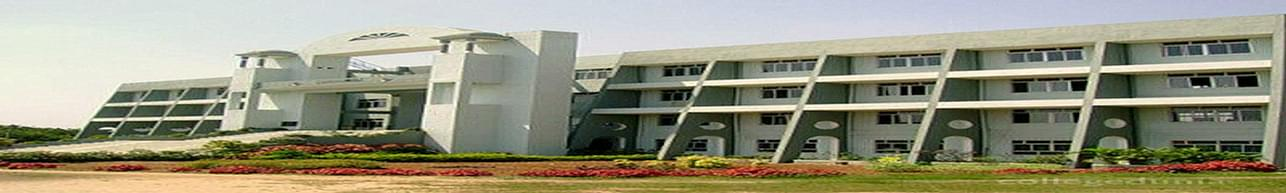 Loyola Academy Degree and PG College, Secunderabad - Reviews