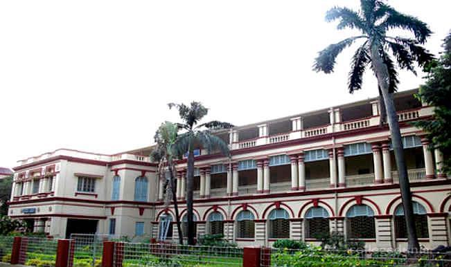 Jadavpur University Ju Kolkata Courses Fees 2020 2021