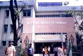 Maulana Abul Kalam Azad University of Technology - [MAKAUT], Kolkata - Course & Fees Details