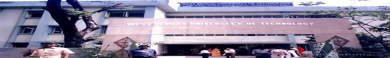 Maulana Abul Kalam Azad University of Technology - [MAKAUT], Kolkata - News & Articles Details