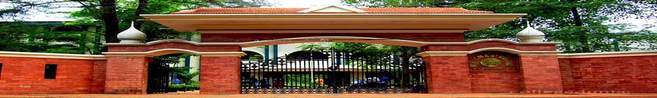 M.E.S. Asmabi College, Kodungallur - Photos & Videos