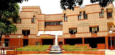 Industrial and Management Engineering, IIT Kanpur- [IME IIT], Kanpur