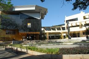 IFIM Business School, Bangalore