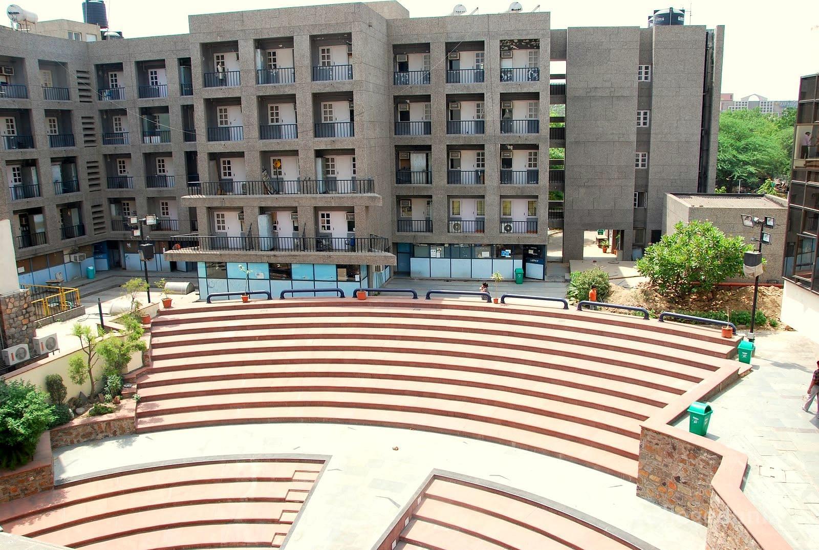Nift Delhi Admission 2020 B Des M Des Cutoff Eligibility Fees Application Form