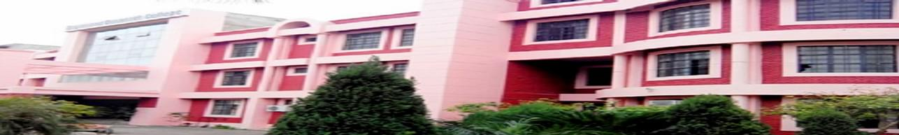 Dayanand Dinanath College Institute of Pharmacy -[DDC IP], Kanpur