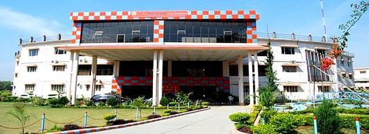 Dev Bhoomi Group of Institutions - [DBGI], Dehradun - Photos & Videos