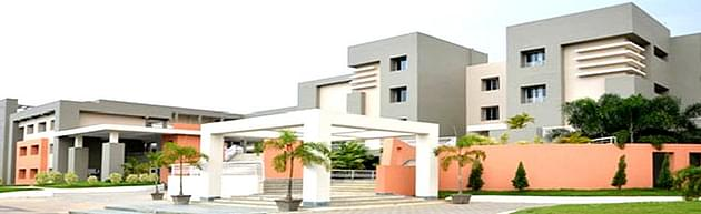 DRIEMS Group of Institutions, Cuttack - Photos & Videos