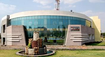 CH Institute of Management & Commerce - [CHIMC], Indore - Course & Fees Details