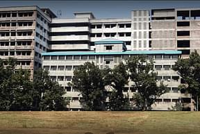 Pillai HOC College of Engineering and Technology - [PHCET], Khalapur