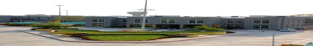Government Engineering College - [GEC], Bhavnagar - Reviews