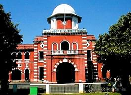 College of Engineering, Anna University - [CEG], Chennai - Course & Fees Details