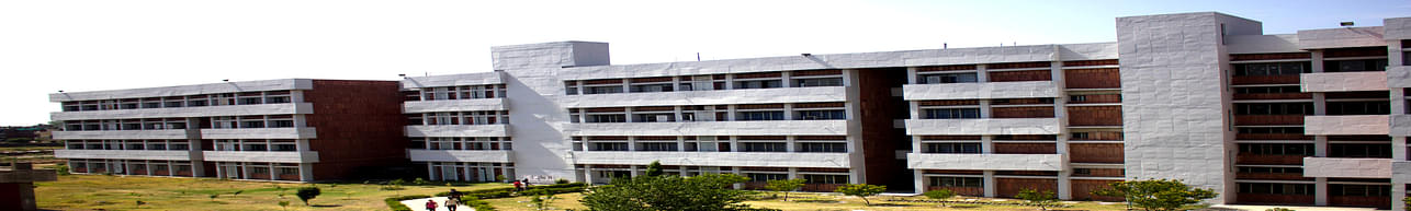 University Institute of Engineering and Technology -[UIET], Chandigarh