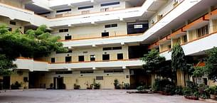 government interior design colleges in hyderabad