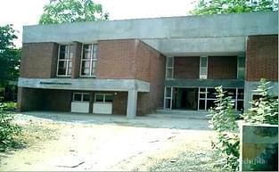 University School of Law, Gujarat University - [USLGU], Ahmedabad