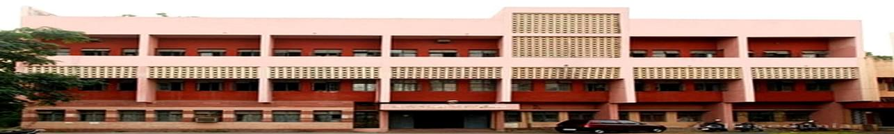 PWS College of Arts & Commerce, Nagpur - Reviews