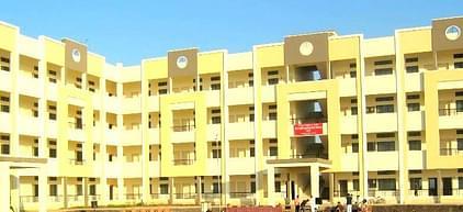 Mahila Arts and Commerce College, Sabarkantha - Photos & Videos