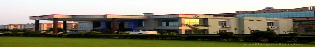 Institute of Technology & Management - [ITM], Aligarh - Photos & Videos