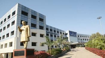 Sumathi Reddy Institute of Technology for Women - [SRITW], Warangal - Course & Fees Details