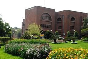 Maitreyi College, New Delhi - Reviews