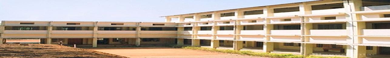 College of Engineering - [COE] Kallooppara, Pathanamthitta