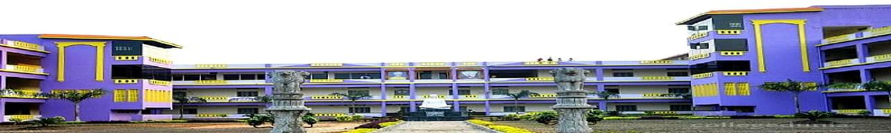 Kakinada Institute of Technology and Science - [KITS], East Godavari - Course & Fees Details