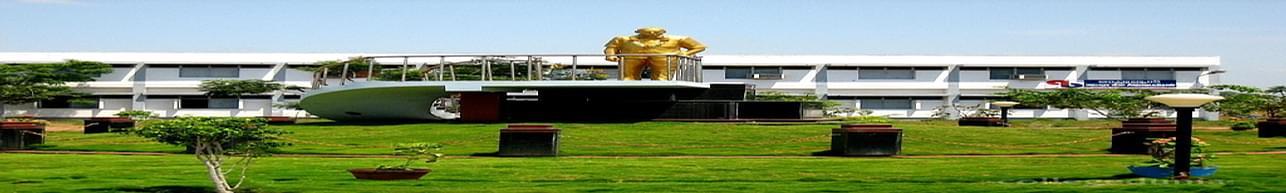 College of Engineering - [CEAL] Attingal, Thiruvananthapuram - Course & Fees Details