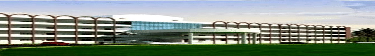 Sri Sai College of Engineering and Technology - [SSCET], Ananthapur