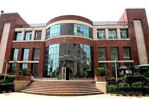 Galaxy Global Imperial Technical Campus, Ambala