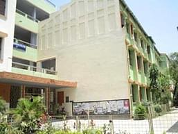Malda Women's College, Malda - Placement Details and Companies Visiting