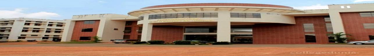 Pankajakasthuri College of Engineering and Technology - [PKCET], Thiruvananthapuram