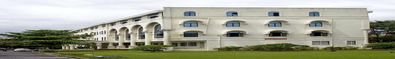 MIT Academy of Engineering - [MITAOE], Pune