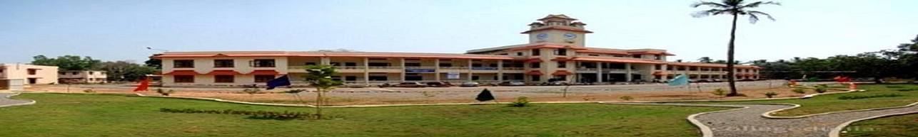 University of Kerala, University College Of Engineering Kariavattom, Thiruvananthapuram - Photos & Videos