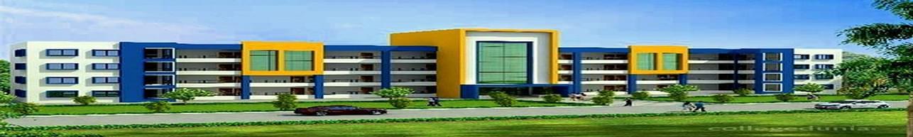 Vidya Niketan College of Engineering Sangamner, Ahmed Nagar